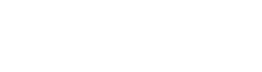 SKG_Logo_White_mobile